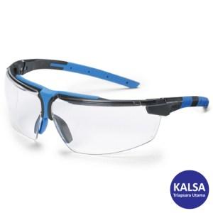 Eye Protection 9190. 839 Uvex Supravision AR Super Anti Reflective Lenses i-3