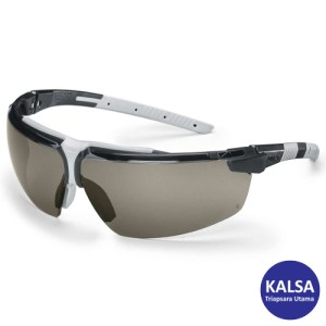 Eye Protection 9190.281 Uvex Supravision Excellence Sunglare Filter i-3