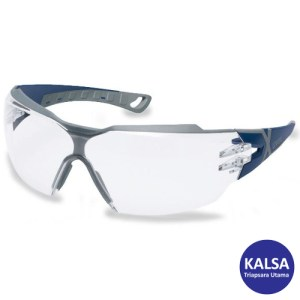 Eye Protection 9198.257 Uvex Supravision Excellence CX2