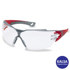 Eye Protection 9198.258 Uvex Supravision Excellence Pheos CX2
