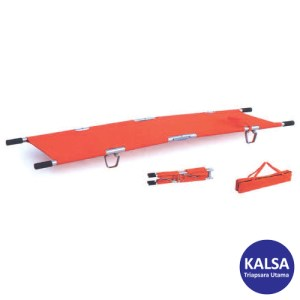 GEA Medical YDC 1 A9 Foldway Stretcher
