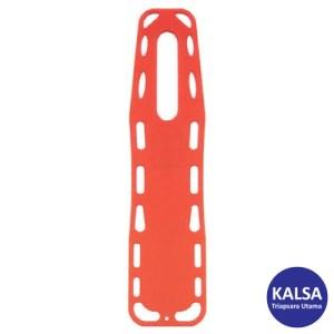 GEA Medical YDC 7 A1 Spine Board Stretcher