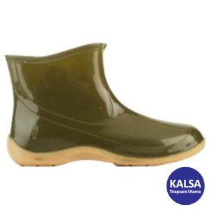 Safety Shoes AP 2005 GR AP Boots Agricultural and Plantation