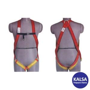 CIG CIGKM11 Full Body Harness