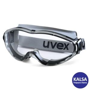 Safety Goggle 9302.285 Uvex Ultrasonic