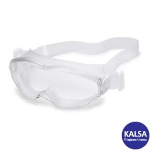 Safety Goggle 9302.500 Uvex Ultrasonic