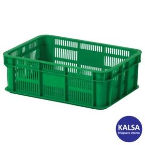 Rabbit 2112 Multipurpose Container