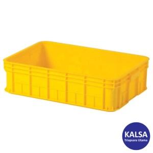 Rabbit 2122 Multipurpose Container
