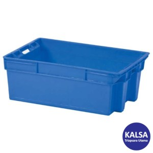 Rabbit 5011 Nestable and Stackable Container
