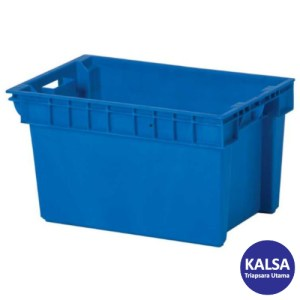 Rabbit 5212 Nestable and Stackable Container