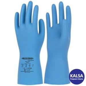 Summitech Professional GI-U-07C Chemical Resistant Glove