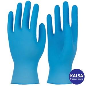 Summitech Professional N102FT-PF Single Use Glove