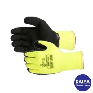 Saftey Jogger Construhot 2131 Glove Hand Protection