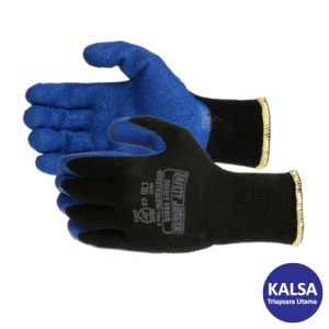 Saftey Jogger Construlow 2243 Glove Hand Protection
