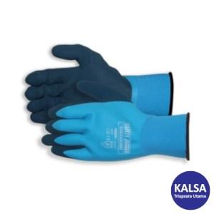 Saftey Jogger Prodry 2131 Glove Hand Protection