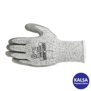 Safety Jogger Shield 4543 Glove Hand Protection