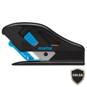 Martor Secumax Mobilex 45137.00 Safety Knife