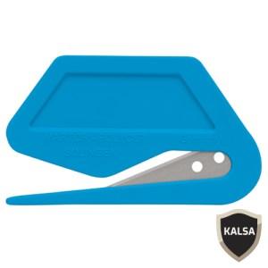 Martor Secumax Polycut 85000.08 Safety Knife
