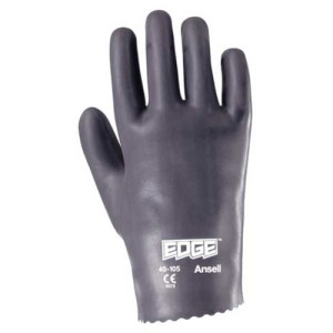 Ansell 40-400 Edge Medium Multi Purpose Glove