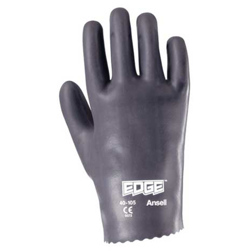 Distributor Ansell 40-607 Edge Medium Multi Purpose Glove, Jual Ansell 40-607 Edge Medium Multi Purpose Glove