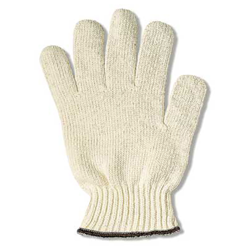 Distributor Ansell 76-401 MultiKnit Cotton Heavy Multi Purpose Glove, Jual Ansell 76-401 MultiKnit Cotton Heavy Multi Purpose Glove