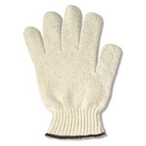 Ansell 76-401 MultiKnit Cotton Heavy Multi Purpose Glove