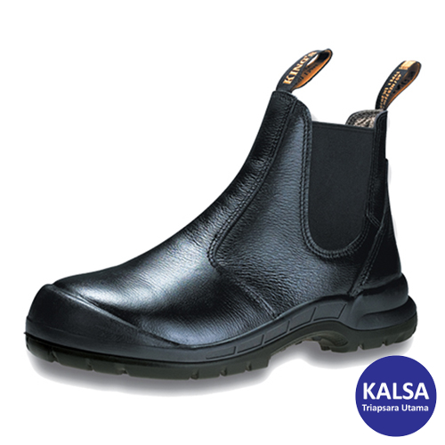 Distributor Kings KWD 706 Safety Shoes, Jual Kings KWD 706 Safety Shoes