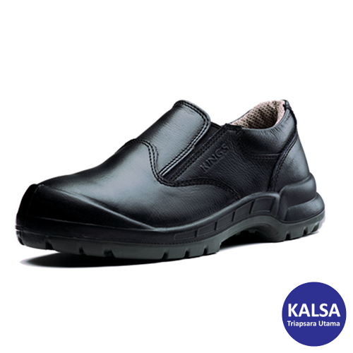 Distributor Kings KWD 807 Safety Shoes, Jual Kings KWD 807 Safety Shoes
