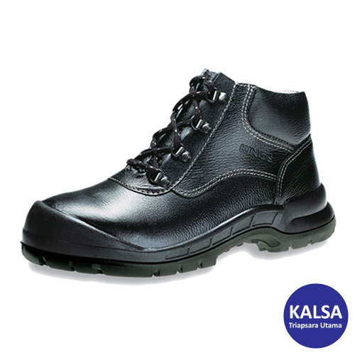 Distributor Kings KWD 901 Safety Shoes, Jual Kings KWD 901 Safety Shoes