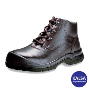 Kings KWD 901K Safety Shoes
