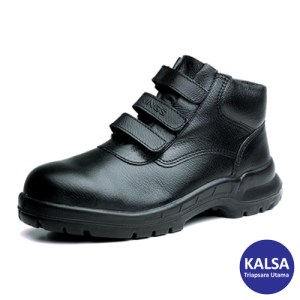 Kings KWS 941 Safety Shoes