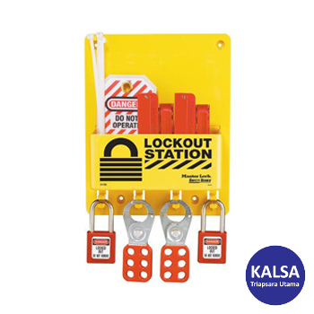 Distributor Master Lock S1720E410 Compact Lock Out Stations, Jual Master Lock S1720E410 Compact Lock Out Stations, Distributor LOTO S1720E410 Compact Lock Out Stations, Jual LOTO S1720E410 Compact Lock Out Stations