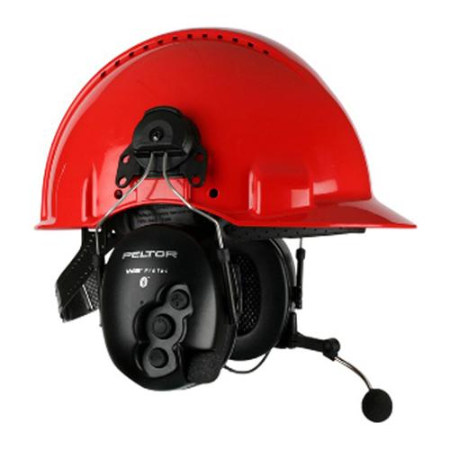 3M Earmuff MT15H7P3EWS5-77