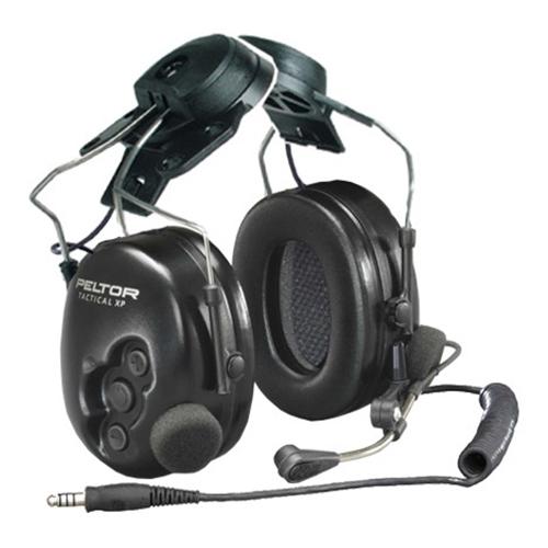 3M Earmuff MT1H7P3E2-07