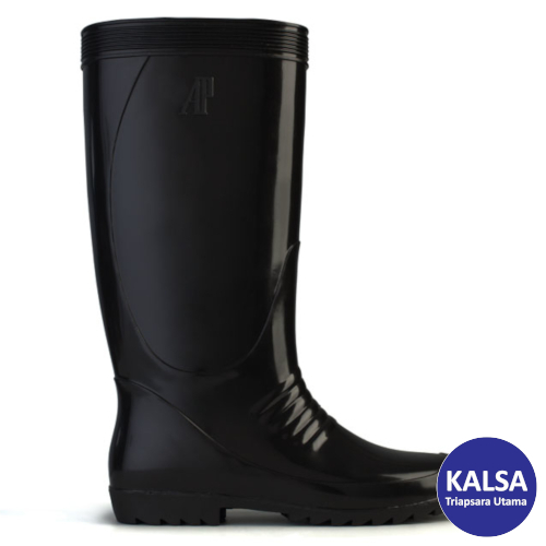 Distributor AP Boots AP 2 Safety Shoes, Jual AP Boots AP 2 Safety Shoes
