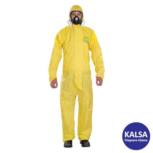Distributor Ansell Microgard 2300 Plus Chemical Suit Protective Apparel, Harga Ansell Microgard 2300 Plus Chemical Suit Protective Apparel, Jual Ansell Microgard 2300 Plus Chemical Suit Protective Apparel