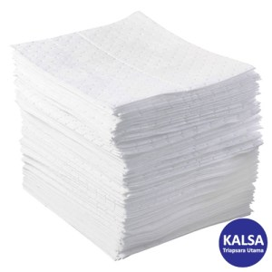 Brady BPO100 Oil Only Basic Absorbent Pad