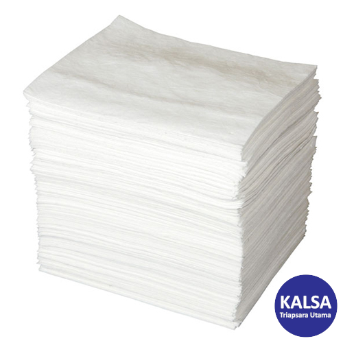 distributor brady absorbent pad ENV200