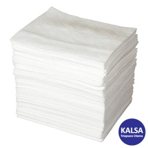 Brady ENV200 Oil Only ENV Absorbent Pad