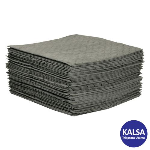 distributor brady absorbent pad MRO100-2