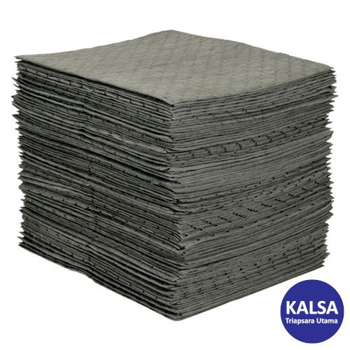 distributor brady absorbent pad MRO300