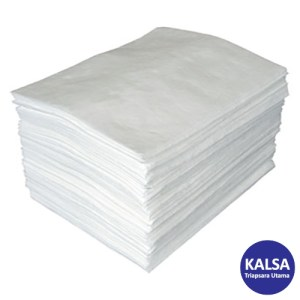 Brady MXO1000 Oil Only ENV Absorbent Pad