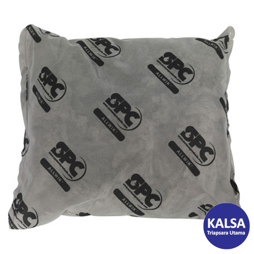 distributor brady absorbent pillow AW1818