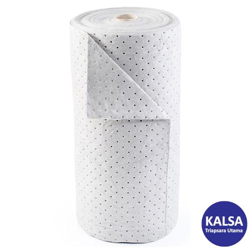 distributor brady absorbent roll BRO150