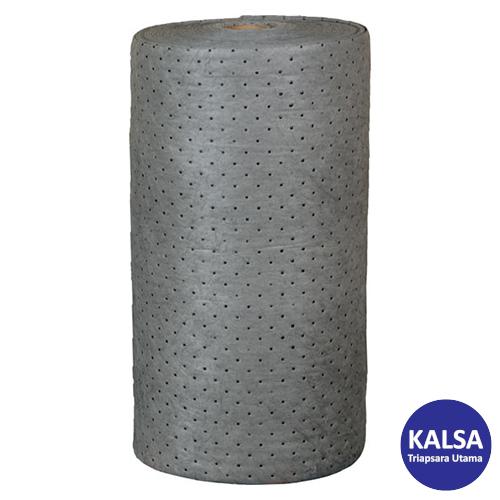 distributor brady absorbent roll GP30