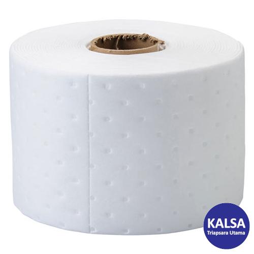 distributor brady absorbent roll SRPO75P