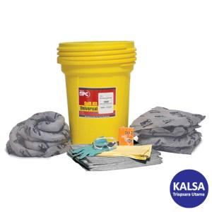 Brady SKA30-TAA Universal Allwik Drum Spill Kit