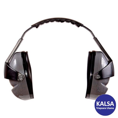 distributor cig hearing protection 14CIG5245