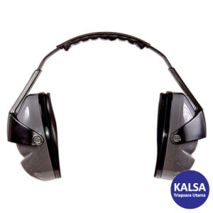 CIG 14CIG5245 Sound Proof Earmuff Hearing Protection
