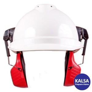 CIG 14CIG5264 Super Mil Earmuff Hearing Protection